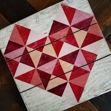 Tweetle Dee Design Co.: January 2017 The Red Feedsack Wooden Quilt Square And A Winner Barn Quilts In Rural America Recovering Perfectionist Outside Art Jennifer Visscher Double Bear Paw Paw Quilt Quilts And Paws 25 Unique Designs Ideas On Pinterest Kansas Flint Hills Trail Buggy Crazy About Hearts Stars Pattern Crafts 1348 Best Barns Images Art Visit Southeast Nebraska Pamelaquilts Designing A Block Using Eq7 M21 Gerrits Farm Of Ktitas County