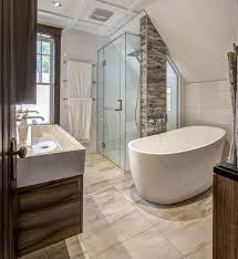 150 Awesome Farmhouse Bathroom Tile Floor Decor Ideas And Remodel To ... 2019 Tile Flooring Trends 21 Contemporary Ideas Bathroom Floor Tile Ideas Zonaprinta For Small Bathrooms And Amusing Nz Grey Planks Home Design Rubber Bathroom Bath Decors Reasons To Choose Porcelain Hgtv Small E2 80 94 Improvement Image Of Updating The Floor Aricherlife Decor Idea Use The Same On Floors And Walls Designs Shop 30 Backsplash