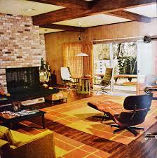 Splendid 70s Living Room Accessories Style Bedroom Decor