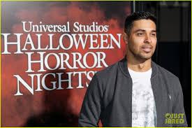 Halloween Horror Nights Auditions 2016 by 100 Halloween Horror Nights Hurricane Matthew 11 Signs Of