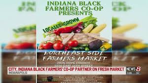 City, Indiana Black Farmers' Co-op Partner To Bring Fresh Food To ... Kona Ice South Indy Indianapolis Food Trucks Roaming Hunger Pizza Truck Brozinni Fridays At The Haverstick Book Turn Whole World On With A Smile Part 6 In Chicago Loop Restaurants Ding Carmel Tpreneur Kampmeier Launches Wine Truck 20160622 Garfield Park Concerts Drink Mokb Presents The Legendary Kitchen Happy Alehappy Apple Union Jack Pub Broad Ripple Stock Photos Images Alamy Some Of This That Sot Inside Sun King Brewery