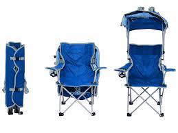 High Boy Beach Chairs With Canopy by 54 Best Toddler Camping Chair Images On Pinterest Toddler
