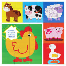 Amazon.com: Professor Poplar's Barnyard Animals Stacking Puzzle ... Childrens Bnyard Farm Animals Felt Mini Combo Of 4 Masks Free Animal Clipart Clipartxtras 25 Unique Animals Ideas On Pinterest Animal Backyard How To Start A Bnyard Animals Google Search Vector Collection Of Cute Cartoon Download From Android Apps Play Buy Quiz Books For Kids Interactive Learning Growth Chart The Land Nod Britains People