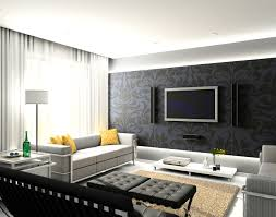 Minecraft Room Decor Ideas by Furniture Glamorous Best Awesome Living Room Decorating Ideas