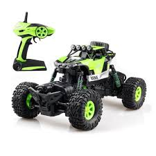 Top 10 Best Waterproof Off Road Rc Truck In 2018 Review Arrma Mojave Short Course Truck Review Rc Truck Stop Amazoncom Traxxas 360341 Bigfoot No 1 2wd 110 Scale Monster Upgrading Your Rtr Axial Scx10 Stage 3 Big Squid Car And Best Trucks Read This Guide Before You Buy Update 2017 Whosale Rc Crawler 4wd Off Road Rock 4x4 Rgt 4wd Waterproof Electric Offroad 9 A The Elite Drone Hpi Blitz Hpi105832 Planet Clawback 15 Scale Huge Rock Crawler Waterproof 4 Wheel Yellow Eu Hbx 12891 112 24g Desert Offroad Recreates The Famed Photo On Market Buyers 2018