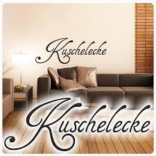 home décor items schlafzimmer wandtattoo meine kuschelecke