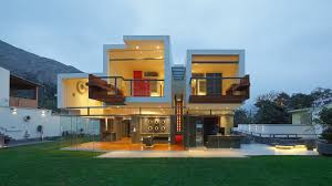 100 Best Contemporary Houses Architecture At Its Best Breathtaking Forever