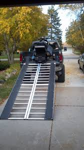 Which Ramps To Buy? - General Discussion - DOOTalk Forums Best Ramps To Load The Yfz Into My Truck Yamaha Yfz450 Forum Caliber Grip Glides For Ramps 13352 Snowmobile Dennis Kirk How Make A Snowmobile Ramp Sledmagazinecom The Trailtech 16 Sledutv Trailer Split Ramp Salt Shield Truck Youtube Resource Full Lotus Decks Powder Coating Custom Fabrication Loading Steel For Pickup Trucks Trailers Deck Fits 8 Pickup Bed W Revarc Information Youtube 94 X 54 With Center Track Extension Ultratow Folding Alinum 1500lb
