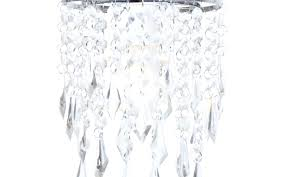 Waterford Lamp Shades Table Lamps by Waterford Crystal Lamp Shades Table Lamps Brass Shade By Teal