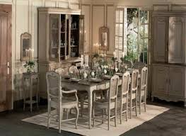 Rustic Country Dining Room Ideas Home Design