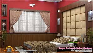 Home Interior Designers In Thrissur   Blog Native 2700 Sqfeet Kerala Home With Interior Designs Home Design Plans Kerala Design Best Decoration Company Thrissur Interior For Indian Ideas Sloped Roof With Modern Mix House And Floor Of Beautiful Designs By Green Arch Normal Bedroom Awesome Estimate Budget Evens Cstruction Pvt Ltd April 2014 Pink Colors Black White Themed Fniture Marvelous Style