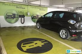 parking r porte de versailles parking r porte de versailles borne de charge à