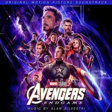 100 Silvestri Studios The Avengers On Twitter DEBUT Watch The Music Video For Portals