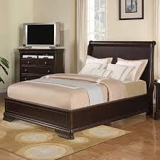 bedding wonderful big lots bed frame