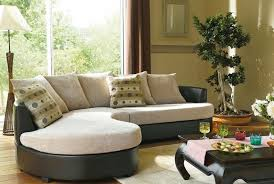 housse canapé angle conforama canape angle cuir fly awesome canaps synonymes de tentation with