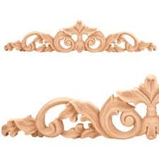 Decore Ative Specialties Jobs decore ative specialties custom cabinet components