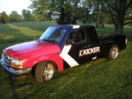 KICKER $60K+ DEMO TRUCK SUBWOOFER AMP L7 1992 Mazda B2200 Subwoofers Pinterest Kicker Subwoofers Cvr 10 In Chevy Truck Youtube I Want This Speaker Box For The Back Seat Only A Single Sub Though Truck Rockford Fosgate Jl Audio Sbgmslvcc10w3v3dg Stealthbox Chevrolet Silverado Build 675 Rear Doors Tacoma World Header News Adds Subwoofer Best Car Speakers Bass Stereo Reviews Tuning What Food Are You Craving Right Now Gamemaker Community 092014 F150 Vss Substage Powered Kit Super Crew Sbgmsxtdriverdg2 Power Usa