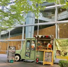 Tabell - Food Truck - Tokyo Food Truck - HappyCow 56 Custom F100 Truck Build Diecast Intertional Forum Harvester Wikipedia 1995 Intertional 9200 Sleeper For Sale Auction Or Lease American Historical Society Micro Food Trucks In Tokyo No Ramen Life Moscow Region Russia 23rd Aug 2017 A Vepr Next Offroad Pickup August Performance Of Kamazmaster Team 2019 Cv Is Navistars Version Of Silverado Medium Duty Main Inventory Altruck Your Dealer Military Volat Editorial Image Cartoondealercom 62380140 High Binder The Stop Model Cars Magazine