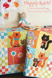 1184 Best Quilting:Children's Choice Images On Pinterest | Baby ... 94 Best Quilt Ideas Images On Pinterest Patchwork Quilting Quilts Samt Bunt Quilts Pin By Dawna Brinsfield Bedroom Revamp Bedrooms Best 25 Handmade For Sale 898 Anyone Quilting 66730 Pottery Barn Kids Julianne Twin New Girls Brooklyn Quilt Big Girl Room Mlb Baseball Sham Set New 32 Inspo 31 Home Goods I Like Master Bedrooms Lucy Butterfly F Q And 2 Lot Of 7 Juliana Floral