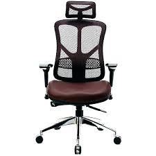 fauteuil de bureau ergonomique ikea chaise ergonomique ikea fauteuil de bureau siage siege i