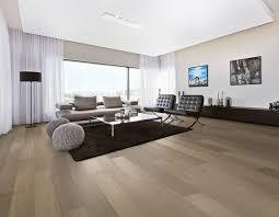 helles modernes wohnzimmer mit parkettboden modern