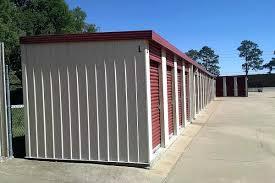 100 Metal Storage Container Homes Prefab Units For Sale Unit Buildings