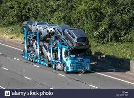 100 Ecm Trucking ECM Shipping Cars Heavy Haulage VOLVO Vehicle Delivery Trucks On
