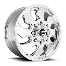 100 20 Inch Truck Rims Wheel Collection Fuel OffRoad Wheels