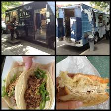 This City Has Some Epic Food Trucks. Hands Down. : Philadelphia Usp Is A Truck Of The Famous American Transportation Company Dave Song On Starting Up A Food Living Your Dream Art South Philly Food Truck Favorite Taco Loco Undergoes Some Changes Halls Are The New Eater Tot Cart Pladelphia Trucks Roaming Hunger 60 Biggest Events And Festivals Coming To In 2018 This Is So Plugged Its Electric 10 Hottest Us Zagat Street Part Of Generation Gualoco Ladelphia Wrap3 Pinterest Best India Teektalks 40 Delicious Visit