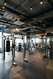 Https://www.behance.net/gallery/34395401/PALESTRA-Fitness-Club ... The Barns Hotel Bedford Uk Bookingcom Kicked Up Fitness Barn Club Startside Facebook Traing Mma Murfreesboro Ufc Gym Athletic Wxwathleticbarn Twitter Elite Performance Centre At Roundhurst Haslemere Looking For 2018 Period House Durham City With Play Room 10 Home Gyms That Will Inspire You To Sweat Small Spaces Gym Ghouls Zombies And Butchers The Of Terror Photo Gallery Cholsey Primary School Special Events September 2017