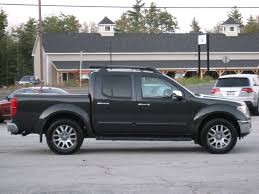 2010 Used Nissan Frontier Technology Package At Concord Motorsport ... 2002 Nissan Frontier Truck Cap And Rotor Best 2010 Used Technology Package At Concord Motsport Api Alinum Clamps Truck For Sale 2014 4wd Crew Cab F402294a Trucks Sale Near Ottawa Myers Orlans 2016 Overview Cargurus 2004 2wd Enter Motors Group Nashville Tn For In Logan Young Toyota Serving Engine Suppliers And 1990 Atlas Stock No 37405 Japanese 2015 Sv Angel Inc