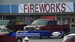 $10K Worth Of Fireworks Stolen From Seabrook Store New And Used Trucks For Sale On Cmialucktradercom Seabrook Nh Fire Youtube William J Edwards Urveydesign Twitter Dump Truck For In Hampshire Loading Truck With Beans Picked By Day Laborers From Nearby Towns Famous Browns Lobster Pound Opens Schedule Despite Damage James Nielsen Drivertruck Owner American Transportfrederick Farm Stock Photos Images Alamy General Center Inc Isuzu Hino Top Dealer Overturns Car 10vehicle York Crash News Trailer