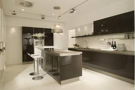 design cuisine modele cuisine design cuisine design en l meubles rangement
