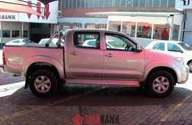 2011 Toyota Hilux V6 4.0 Double Cab 4x4 Raider   Junk Mail Toyota Hilux Invincible At38 Truck That Bbc Topgear Took To The Hilux The Most Reliable Truck Why Death Of Tpp Means No For You Adventure Check Out These Rad Trucks We Cant Have In Us Tonka Behind Wheel Is Strangely Popular With Terrorists Heres Why Monster Trucks Pinterest And Yeomans At35 Arctic Coming Uk Pickup Spied Testing In India A Possible Future Kaina 28 822 Registracijos Metai 2012 Pikapai Hilux Youtube Trend Legends