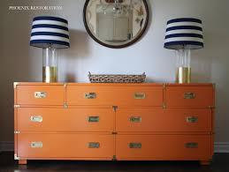 Craigslist Leather Sofa Dallas by Furniture Craigslist Couches Craigslist Phoenix Furniture By