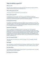 Resume Australia Examples High School On Student Sample No In Stunning Example For How To