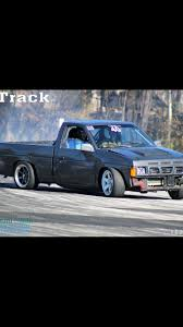 39 Best Drift Truck Images On Pinterest | Mini Trucks, Pickup Trucks ... This Is A 1jzswapped Toyota Tacoma Drift Truck The Drive Bmw E36 Youtube No Money Problems Alecs Nissan Hardbody S3 Magazine Smokey And Impressive Volvo Around A Rndabout Mst Ms01d Vip2 Spec 6x6 Itch Gyro Cheating Or No Big Squid Rc Car Wkhorse Michiel Becx Brig Hoons Like Man Trend Sema Show 2014 Vaughn Gittin Jr Drifting Street Concept Drift Editorial Photo Image Of Acceleration Compete 26213311 At Import Alliance Atlanta 2018 Oc Rebrncom You Can Now 1050hp Mercedes Race In Forza