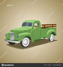 Old Retro Pickup Truck Vector Illustration. Vintage Transport ... Old American Pick Up Truck Vector Clipart Soidergi For Sale Pickup Classic Trucks For Classics On Autotrader 6 Ford Commercials In 1985 Only 5993 And 88 Jalopy 1930 3d Models Software By Daz Vintage 1950 Pick Up Finds A New Home Youtube Classic Trucks Daytona Turkey Run Event Silhouettesvggraphics Etsy Parys South Africa Beat Old Truck Parked Along Foapcom Rusty Dodge Stock Photo Robartphoto