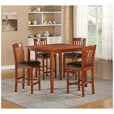 home design surprising pub table sets big lots peaceful design