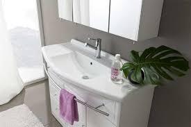 Home Depot Narrow Depth Bathroom Vanity by 18 Inch Bathroom Vanity Ikea All Images Narrow Depth Vanity Home
