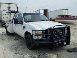 Damaged Ford Other Heavy Duty Truck For Sale And Auction ... Auto Auction Ended On Vin 4v4nc9eh7an289824 2010 Lvo Vn Vnl In Tx Clay Potter House Farmersville Tx 75442 Iaa Catastrophe Insurance Auctions Duck Dynasty Trucks Phil Willie Robertson Truck Mckaig Plus Cresson Texas Tow For Sale Dallas Wreckers Storage Unit 656498 Crowley Storagetasurescom Oilfield Surplus At Realty Online Used Diesel Dfw North Stop Mansfield 2019 Mack Granite Gu813 Roll Off For Or Lease Prices Jump 16 August Transport Topics Photos Ritchie Bros Auctioneers