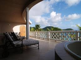 Curtain Bluff Resort All Inclusive by Curtain Bluff Resort Updated 2017 Prices U0026 Reviews Antigua