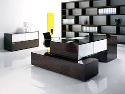 bureau designer designer bureau mobilier de bureau choisir déco