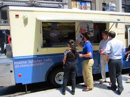 The Best New York Food Trucks Morelos Mexican Food Truck Parked Off Bedford Avenue In Stock Photo The Hal Guys A Taste Of New York City Worlds Best Street Food Cities Travel Leisure Trucks Finally Get Their Own Calendar Eater Ny Cheap Find Deals On Line At Fork The Road Truck Festival Alaide Burger Warrior Roaming Hunger Editorial Image Image States 80277915 Whats A Washington Post At Governors Island In Editorial Iron Clad Zone Mexicue Shuka