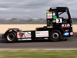 2006 MAN-TG Semi Tractor Truck Trucks Race Racing G Wallpaper ... 1 Pierre Takes Another Pro Race Truck Checkered Flag On Afcu Super Semi Trucks Drag Racing Free Pictures From European Championship High Resolution Galleries Renault Cporate Press Releases T Sport 2006 Mantg Semi Tractor Truck Trucks Race Road Freightliner Final Gear Photo Image Gallery Mike Ryans Banks Power Hospality Semitrailer Cecchinello Sperotto Spa