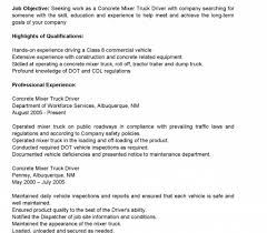 Delivery Driver Cover Letter No Experience - Dolap.magnetband.co Trucking Jobs In San Antonio Relay Truck Driver Class A Full Time Regional Driving Indiana Best Resource Florida No Experience Moln Movies And Tv 2018 Transit Bus Resume Examples Yun56 Co And Sample Nc With Raleigh Entrylevel Delivery Driver Cover Letter Idevalistco Cover Letter Images About Help On For 69 Infantry Area
