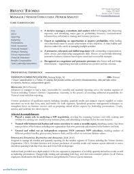 School Monthly Report Sample