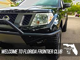 Florida Frontier Club 2019 Nissan Frontier Truck Digital Showroom Rockaway Gear Facebook The The Under Radar Midsize Pickup Truck Parts Diagram Wiring And Electrical Schematic Company Overview Youtube Subway Competitors Revenue And Employees Owler Tonneaus 2002 Cummins Isl Non Egr Diesel Engine Running By Rcp Marketing Michigan Best Image Kusaboshicom Auto Llc Home C7 Caterpillar Engines New Used