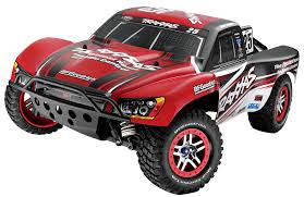 Traxxas RTR Slash 4X4 Ultimate VXL 2.4GHz With 7 Cell Battery And ... Traxxas Slash 110 Rtr Electric 2wd Short Course Truck Silverred Xmaxx 4wd Tqi Tsm 8s Robbis Hobby Shop Scale Tires And Wheel Rim 902 00129504 Kyle Busch Race Vxl Model 7321 Out Of The Box 4x4 Gadgets And Gizmos Pinterest Stampede 4x4 Monster With Link Rustler Black Waterproof Xl5 Esc Rc White By Tra580342wht Rc Trucks For Sale Cheap Best Resource Pink Edition Hobby Pro Buy Now Pay Later Amazoncom 580341mark 110scale Racing 670864t1 Blue Robs Hobbies
