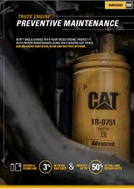 On-Highway Total Truck Service - Gough Cat Total Truck Parts Indianapolis Home Facebook Heavy Duty For The Aftermarket Pacific 2018 Doy Finalist Decarolis Transmission Repair Best Image Kusaboshicom Major Savings On Car Inside Email Only Ideias Paccar Parts Kenworth Australia Daf Dealer Cavan Sa Alaide Other Peterbilt Other Stock P85 Split Tank Tpi Service Ltd Stops New Zealand Brands You 1985 Scania 112h Sn W2081 Trucking Supplies